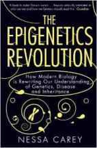 epigenics
