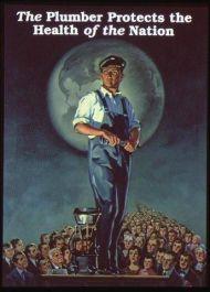 plumber nation