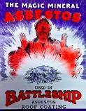 ship asbestos.jpg